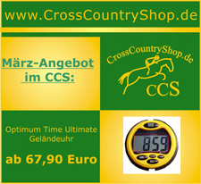 Cross-Country-Shop